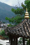 Village Da Bang Xie
