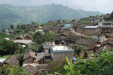 Landscape Yong De