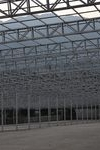 Huge space covered drying plant Mengku Rong Shi