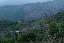 Village de Nuowu