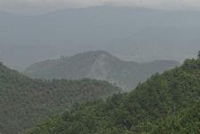 View Shahe Bangxie