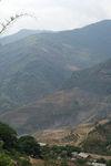 Landscape in Nanmei