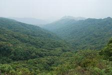 Sur le long chemin qui relie Bing Dao à Mengtuo