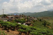 Bulang Shan