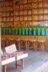 Lijiang Tourist Tea Store
