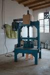 Presse mécanique