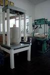 Presse mécanique (Liu Da Cha Shang)
