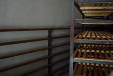 Salle de séchage chauffée (Baopuxuan, Yi Wu)