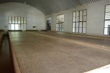 Séchage industriel des feuilles (Jinuo Shan Cha Chang)