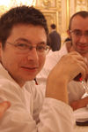The French Paradox, a case that challenges the scientific (décidasse)