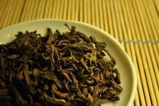 De très bon thés produits par De Hu Cha Chang pour Hulankun