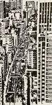 Tokyo street par Nikosan (1)