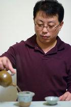Lin Dianhong