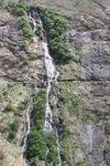 Route du thé dans le nord du Yunnan