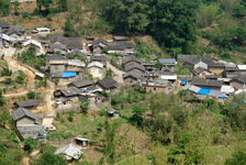 Yi Wu, l'origine de nombreuses grandes familles de producteurs