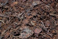 Fermentation du puerh <span class='translation'>(Pu Er tea)</span> (Wo Due) dans le Yunnan, Lan Ting Chun, Yong De