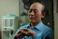 Deng Shi Hai, un des instigateur de la culture du puerh <span class='translation'>(Pu Er tea)</span> à Taiwan