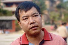 Une nouvelle génération de producteurs de Shu Cha dans le Yunnan (Kucong Cha Chang)