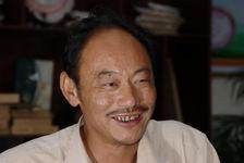 Une nouvelle génération de producteurs de Shu Cha dans le Yunnan (Lan Ting Chun)