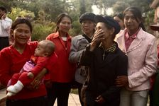 Famille Kucong