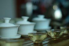 Sélection 2012 des meilleurs thé d'arbres uniques