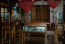 Livre de Long Ying Tai