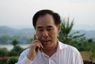 Chen Sheng He