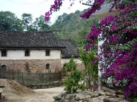 Village of Lao Dong Shui