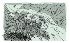 Village de Gaoshan