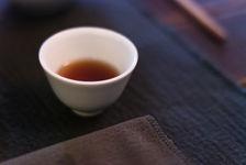Teacup Wistaria Tea House